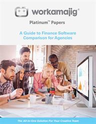 finance-software-comparison