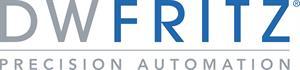 DWFritz Logo