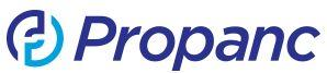 Propanc Health Group Corporation
