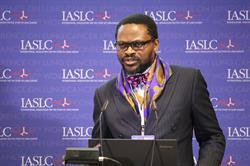 IASLC 17th WCLC