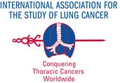 International Association for the Study of Lung Cancer