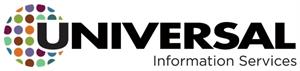 Universal Information Services logo