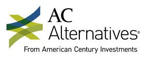 American Century Services LLC
