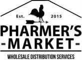 Pharmer's Market Wholesale Distribution