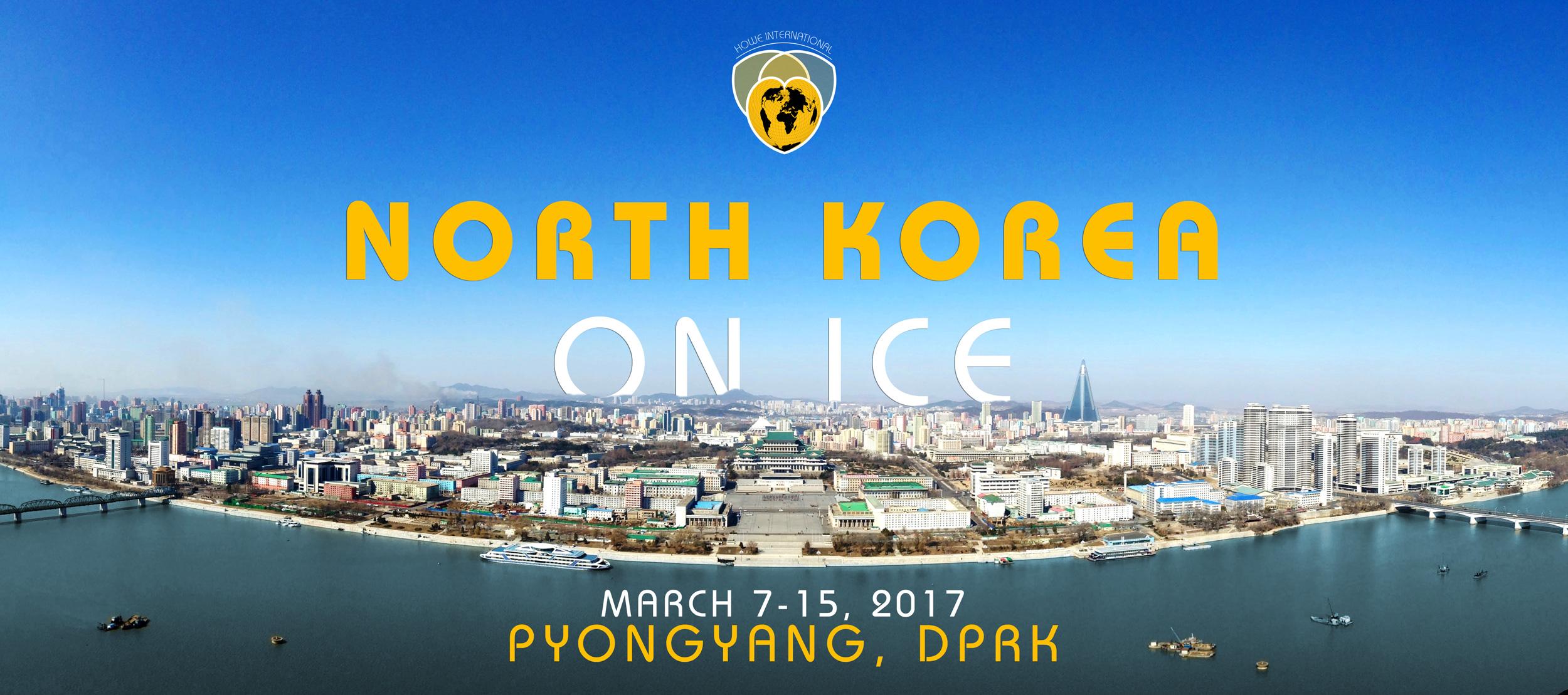 http://www.marketwire.com/library/MwGo/2016/12/7/11G124450/Images/Pyongyang_Announcement2-d4163b61f6a4bfa3a707795dc12dc5e9.jpg