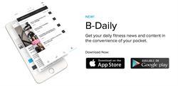B-Daily