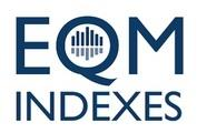 EQM Indexes LLC
