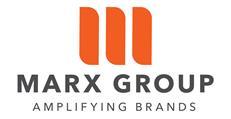 Marx Group