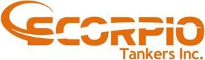 Scorpio Tankers Inc.