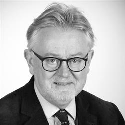 William A. Schabas