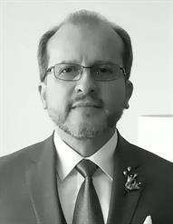 Aldo Campodonico, Managing Director