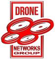 Drone Networks Group
