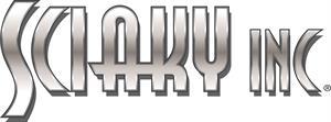 Sciaky, Inc.