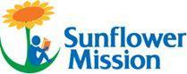 Sunflower Mission