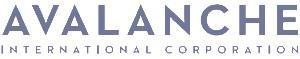 Avalanche International Corp
