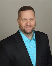 John Seidl, Transportation Consultant