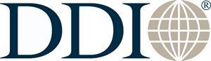Development Dimensions International, Inc.