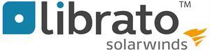 image of Librato logo