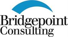 Bridgepoint Consulting, LLC
