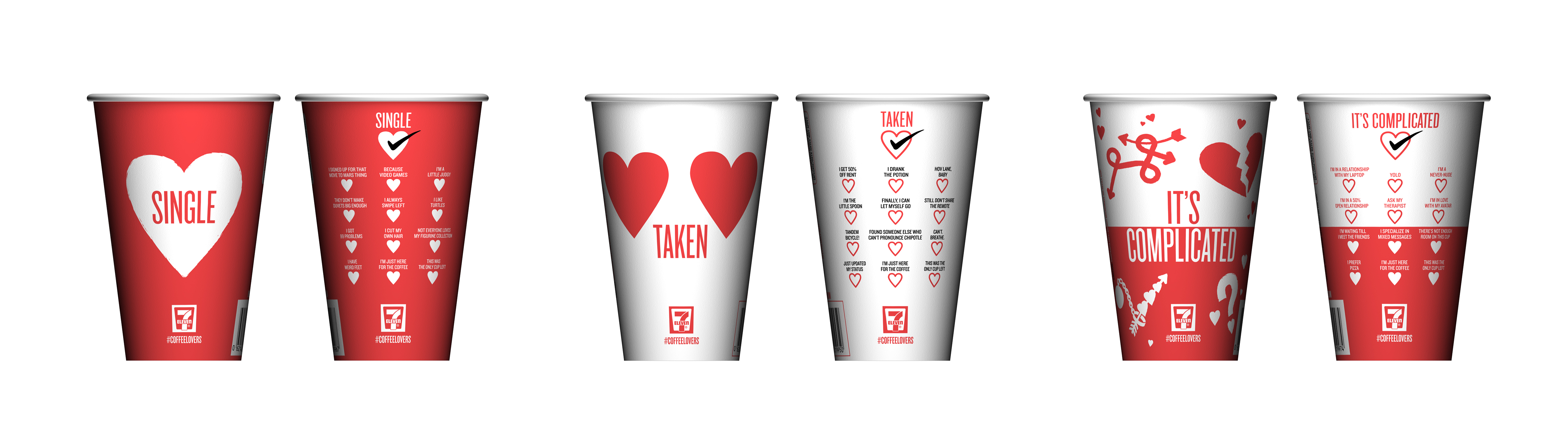 Image Available:  Http://www.marketwire.com/library/MwGo/2016/2/1/11G081099/Images/3_VALENTINE_CUPS Eec34e6a35cd88e1b78ac99c35cc27b4