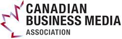 Canadian Business Media Association