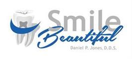 Smile Beautiful Dental
