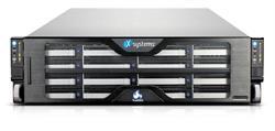 iXsystems' TrueNAS