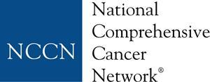 National Comprehensive Cancer Network