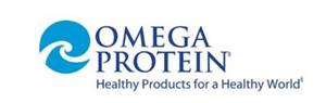 Omega Protein