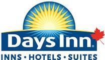 Days Inn Canada