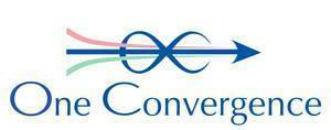 One Convergence, Inc.