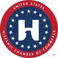 The United States Hispanic Chamber of Commerce