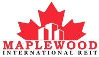 Maplewood International Real Estate Investment Trust