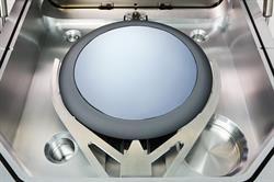 Veeco Propel Single Wafer Reactor