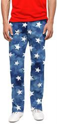 All Stars Men's Pant