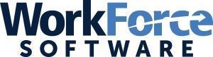 WorkForce Software