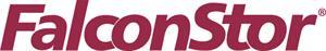 FalconStor Software, Inc.