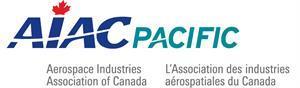 AIAC Pacific