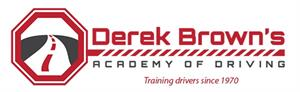 Derek Brown's Academy of Driving