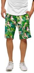 Erin Go Bragh Men's Short