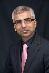 Neeraj Monga