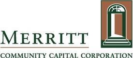 Merritt Community Capital Corporation
