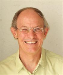 Simon Conradie
