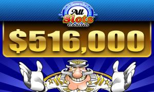 gambling slots online gamers malta
