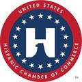 The United States Hispanic Chamber of Commerce (USHCC)