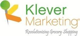 Klever Marketing, Inc.