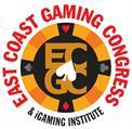 Casino, Gaming, iGaming