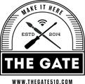 The Gate 510