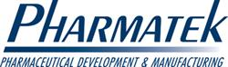 Pharmatek logo