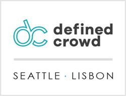 DefinedCrowd Corp.
